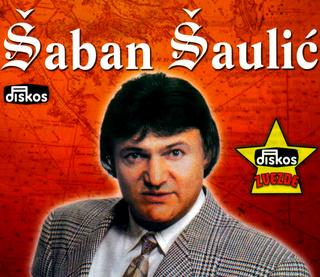 Saban Saulic - Diskografija - Page 2 R_220813