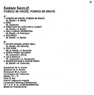 Saban Saulic - Diskografija - Page 2 R_220814
