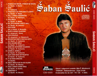 Saban Saulic - Diskografija - Page 2 R_220815