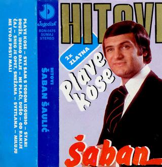 Saban Saulic - Diskografija - Page 2 R_221014