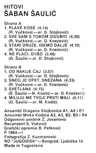 Saban Saulic - Diskografija - Page 2 R_221015