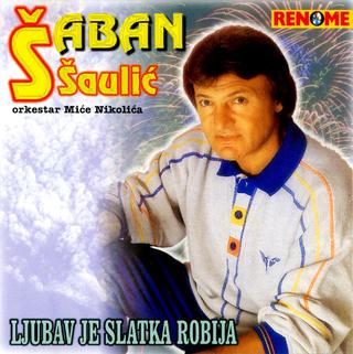 Saban Saulic - Diskografija - Page 2 R_221016