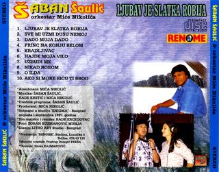 Saban Saulic - Diskografija - Page 2 R_221018