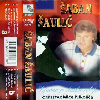 Saban Saulic - Diskografija - Page 2 R_221020