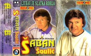 Saban Saulic - Diskografija - Page 2 R_221023