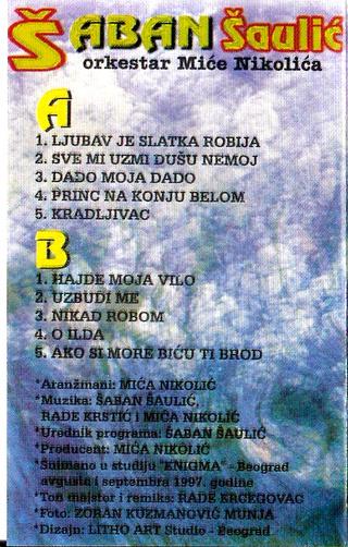 Saban Saulic - Diskografija - Page 2 R_221029