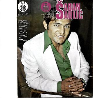 Saban Saulic - Diskografija - Page 2 R_221031