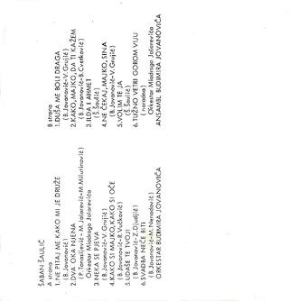 Saban Saulic - Diskografija - Page 2 R_221032
