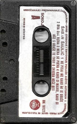 Saban Saulic - Diskografija - Page 2 R_221033