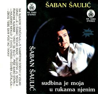 Saban Saulic - Diskografija - Page 2 R_221122