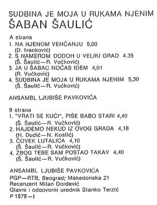 Saban Saulic - Diskografija - Page 2 R_221123