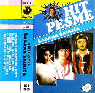 Saban Saulic - Diskografija - Page 2 R_221125