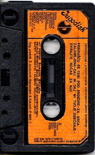 Saban Saulic - Diskografija - Page 2 R_221126