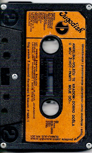 Saban Saulic - Diskografija - Page 2 R_221127