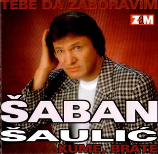 Saban Saulic - Diskografija - Page 2 R_221910