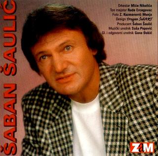Saban Saulic - Diskografija - Page 2 R_221912