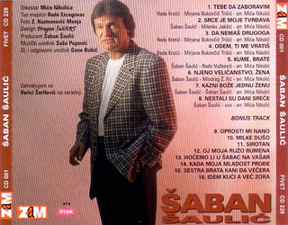 Saban Saulic - Diskografija - Page 2 R_221913