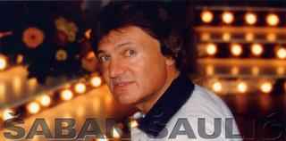 Saban Saulic - Diskografija - Page 2 R_221914