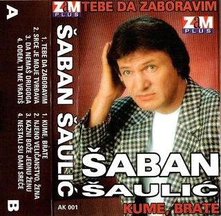 Saban Saulic - Diskografija - Page 2 R_221915