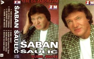 Saban Saulic - Diskografija - Page 2 R_221917