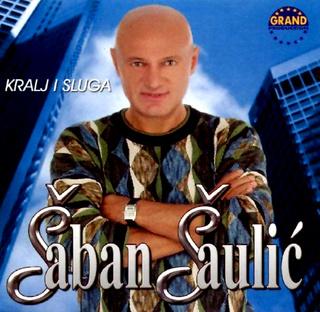 Saban Saulic - Diskografija - Page 2 R_221921