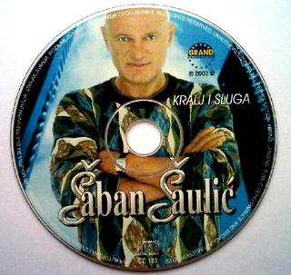 Saban Saulic - Diskografija - Page 2 R_221922