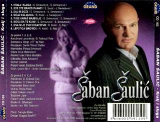 Saban Saulic - Diskografija - Page 2 R_221923