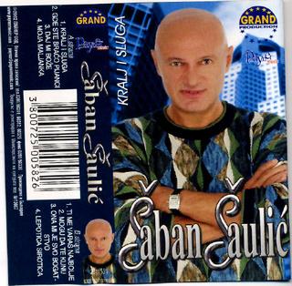 Saban Saulic - Diskografija - Page 2 R_221924