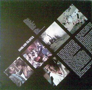 Saban Saulic - Diskografija - Page 2 R_227120