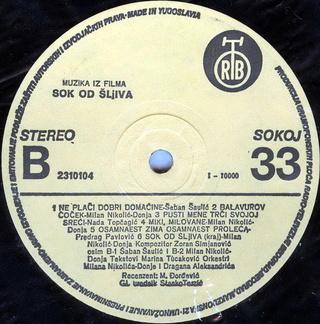 Saban Saulic - Diskografija - Page 2 R_227122