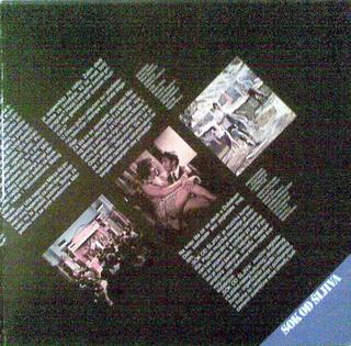 Saban Saulic - Diskografija - Page 2 R_227123