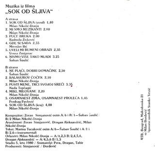 Saban Saulic - Diskografija - Page 2 R_227124