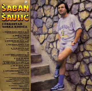 Saban Saulic - Diskografija - Page 2 R_228511