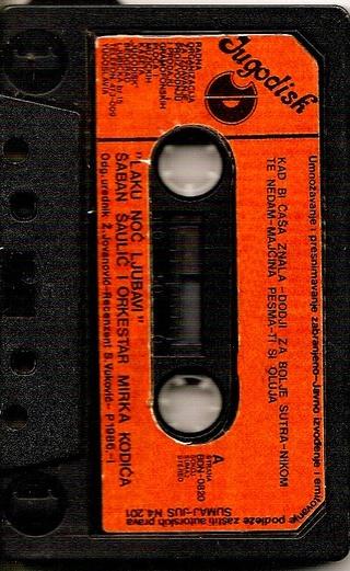 Saban Saulic - Diskografija - Page 2 R_228513