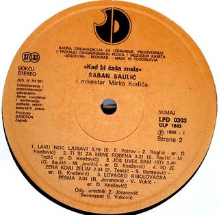 Saban Saulic - Diskografija - Page 2 R_228517