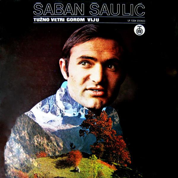 Saban Saulic - Diskografija - Page 2 R_323514
