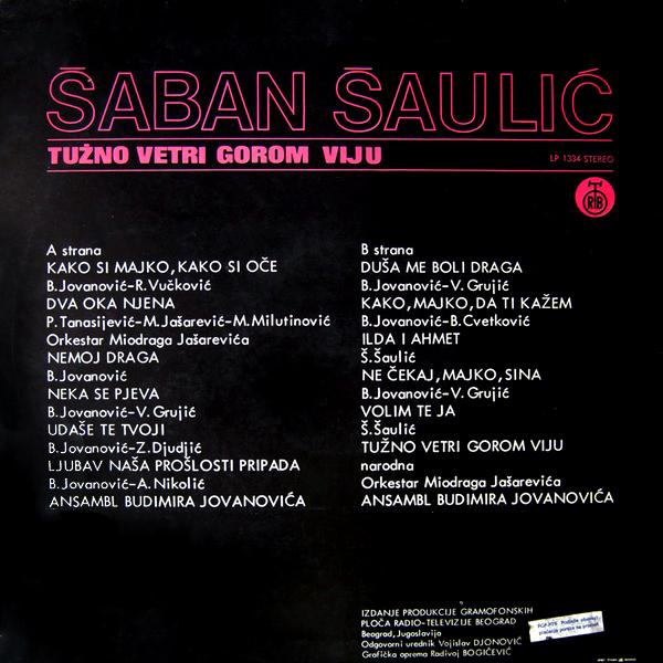 Saban Saulic - Diskografija - Page 2 R_323515