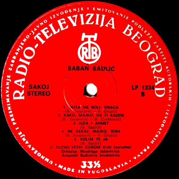 Saban Saulic - Diskografija - Page 2 R_323516