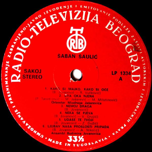 Saban Saulic - Diskografija - Page 2 R_323517