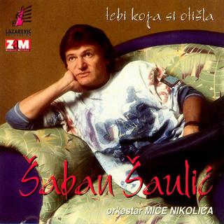 Saban Saulic - Diskografija - Page 2 R_333110