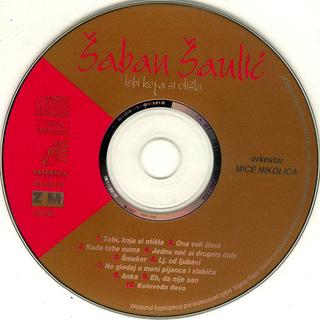 Saban Saulic - Diskografija - Page 2 R_333112