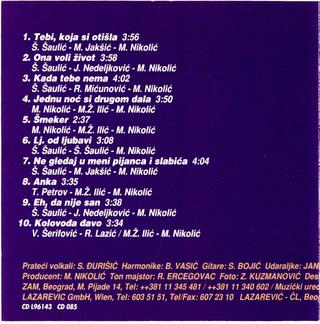 Saban Saulic - Diskografija - Page 2 R_333114