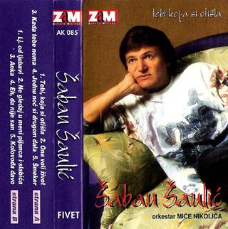 Saban Saulic - Diskografija - Page 2 R_333115