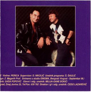 Saban Saulic - Diskografija - Page 2 R_333116