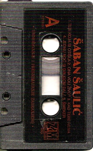 Saban Saulic - Diskografija - Page 2 R_333118