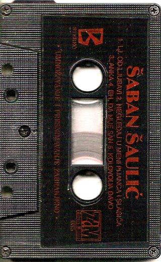 Saban Saulic - Diskografija - Page 2 R_333119