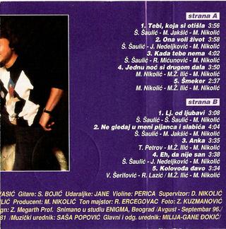 Saban Saulic - Diskografija - Page 2 R_333120