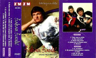 Saban Saulic - Diskografija - Page 2 R_333122