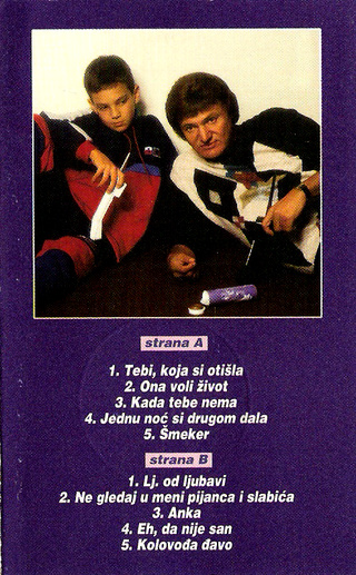 Saban Saulic - Diskografija - Page 2 R_333123