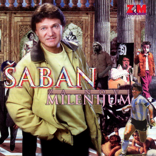 Saban Saulic - Diskografija - Page 2 R_336010